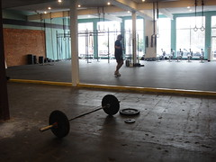 050 (CrossFit Alpharetta) Tags: ladies muscle band run row squat rings gymnastics bootcamp plank fit throwing barbell deadlift wallball calisthenics powerlifting pushup medicineball pullup kettlebell dumbbell alpharetta plyometrics crosstraining crossfit boxjumps