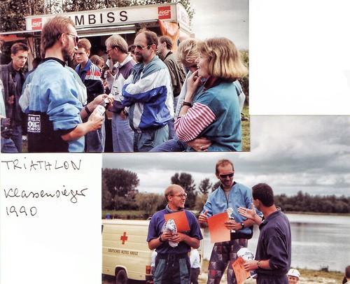 triathlon1990_2