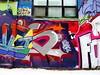(maxwell colette) Tags: streetart chicago art graffiti tag tags graff roger mole throwups amuse kwt chicagostreetart 2nr thebestalleyinwicherpark