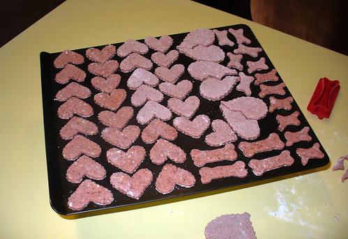 2011-02-10 - Making V-Day Biscuits - 0018