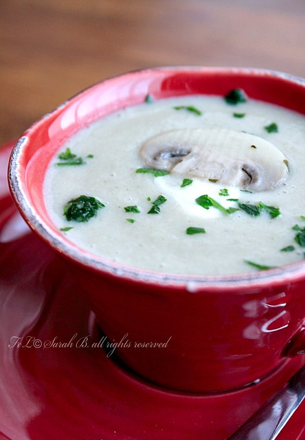 zuppa funghi 005editededited