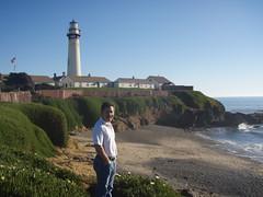 Vday Lighthouse 1