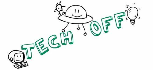 tech_off