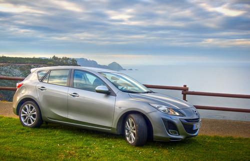 Mazda9