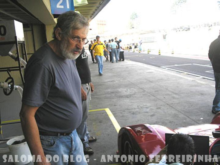 Antonio Ferreirinha_Interlagos 2011