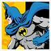La Viñeta.Invencible - Batman. Hijo del Demonio - Masacre Corps.