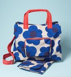boden-baby-changing-bag