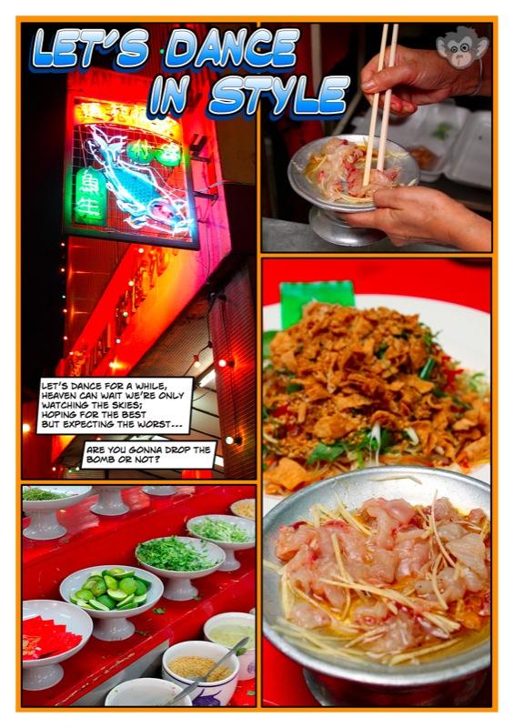 Sek Yuen Pudu KL_2.jpg