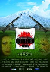Qirej - Kir (2011)