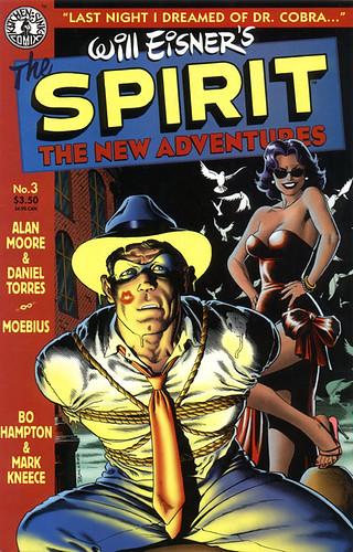 spirit3a