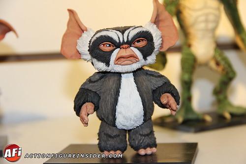 Grumpy_ToyFair_necca