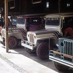 1965-2987.jpg