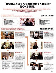 +act. mini vol.12 -P.28