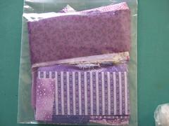 Purple Scraps 03
