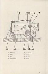 DT105S -- Dokumentace -- Strana 17