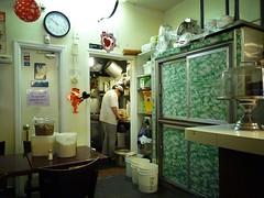 B&H Dairy, East Village, New York City 2