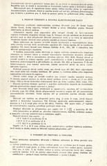 DT105S -- Dokumentace -- Strana 7
