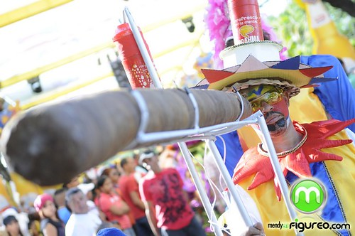 Carnaval Vegano-016