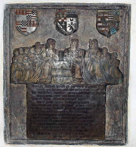 John Rochester 1584 (1)