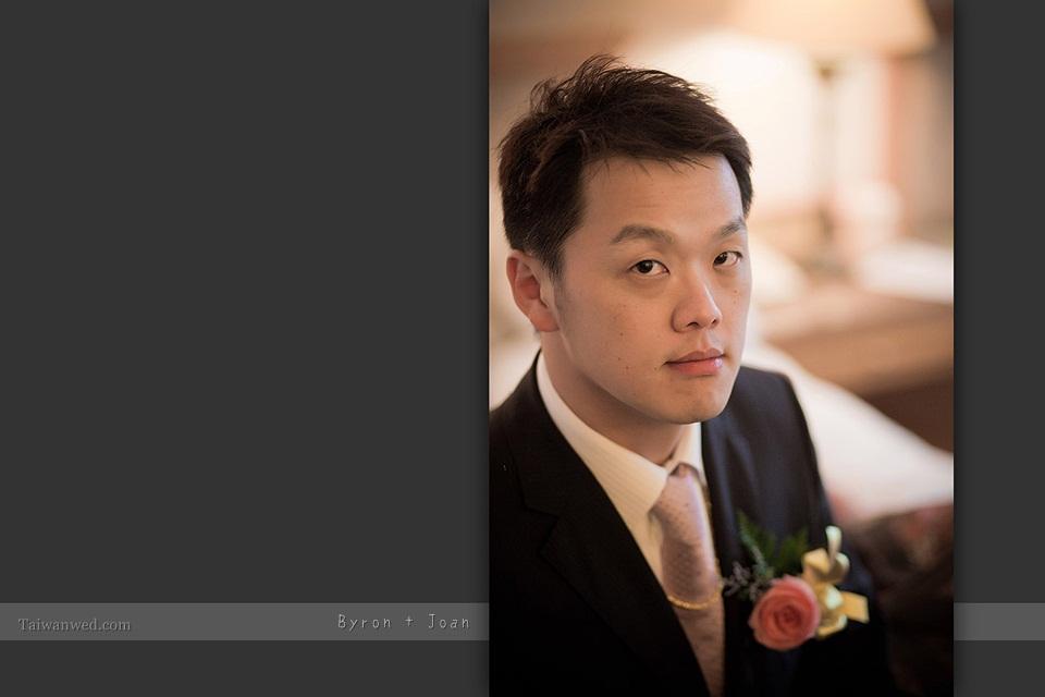 Byron+Joan@悅華(TYGC)-093