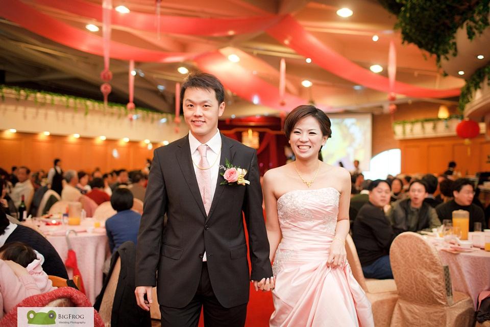 Byron+Joan@悅華(TYGC)-089