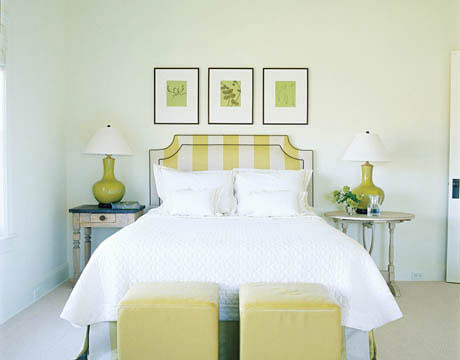14-coastal-chic-bedroom-dec0707_xlg-71761551