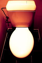 venerd (fotospiro ~ matteo orighi) Tags: piccolo bagno cesso stretto