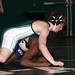 Wrestling vs Hyde 01_15_11