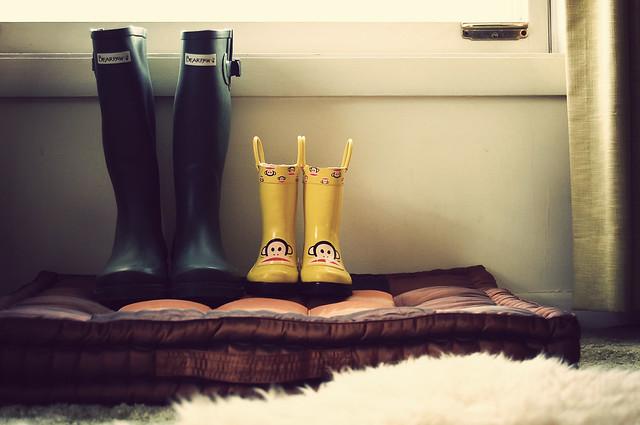 rain boots_13