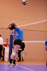 V16-Blue Omaha 20 (Juggernaut Volleyball) Tags: omaha volleyball valkyrie dchance