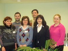 GM_Workshop9_26.02.2011 (Janet Naidenova) Tags: digital training marketing sofia internet business seminar bulgaria workshop success guerrillamarketing         janetnaidenova  e  guerrillamarketingworkshopjanetnaidenovasuccessinternetsofiabulgariabusinesstrainingmarketingdigitalseminare