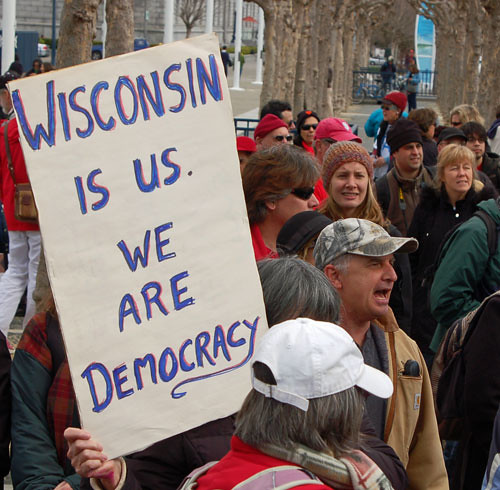 wisconsin-is-us;-we-are-democracy.jpg