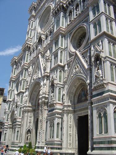 Firenze_DSC02870