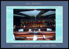 Interior Views (stludwig) Tags: cruise interior ncl ncljewel 2009oct