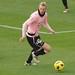 Calcio, Palermo: undici rosanero in nazionale