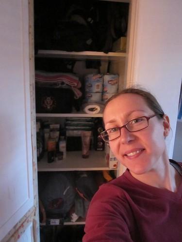 Jenn 2.27.2011