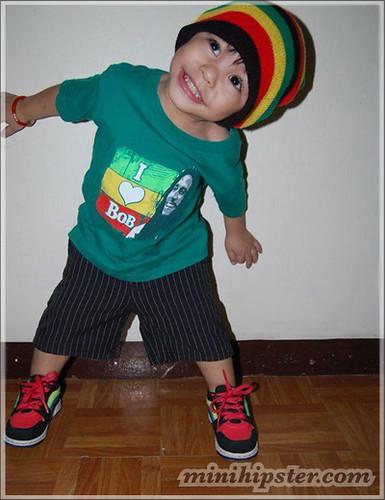 WAN... MiniHipster.com: kids street fashion (mini hipster .com)