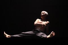 Aula-espetáculo com Antonio Nóbrega - Rumos Educação, Cultura e Arte