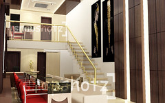 3d interiors (34) (flyhigh1308) Tags: lighting modelling texturing