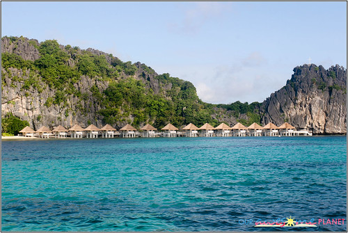 Apulit Island Day 2-147