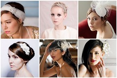Bridal Hair Accessories (soo12) Tags: weddinghair bridalhair bridalhairaccessories weddinghairaccessories