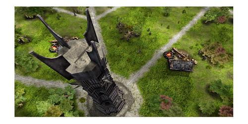 bfme-game-render 10