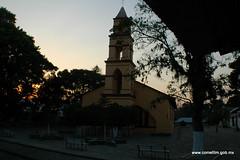 HUEHUETLAN_10 (Comefilm) Tags: churches iglesias pueblos huasteca lahuasteca smalltowns sanluispotosi huehuetlan