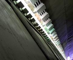 tunneling (dmixo6) Tags: winter toronto angles dugg dmixo6