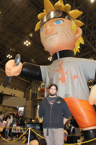 Jump Festa 084