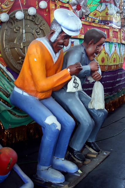 IMG_0844 Blaine Kern's Mardi Gras World