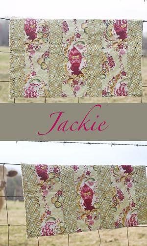 jackie3