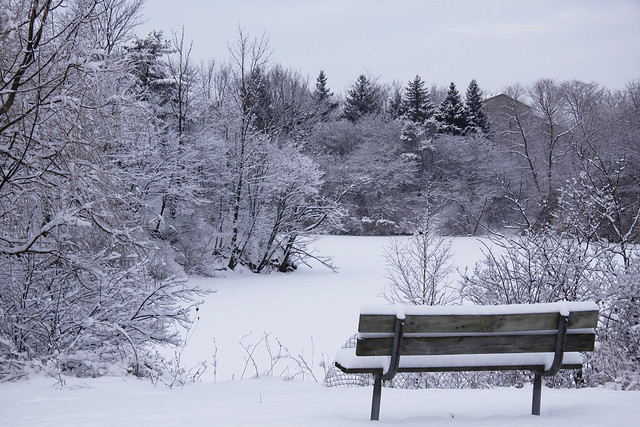 snowbench3