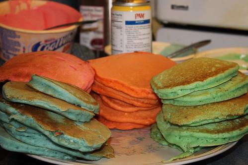 LRC_Rainbowcakes2