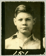 Bobby Joe Tillerson